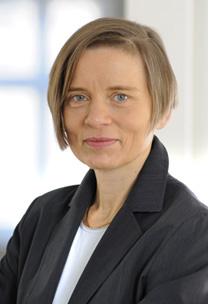 Evangelisch lutherische martin luther gemeinde zu hamburg for Susanne kaiser